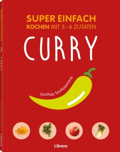 Super Einfach - Curry